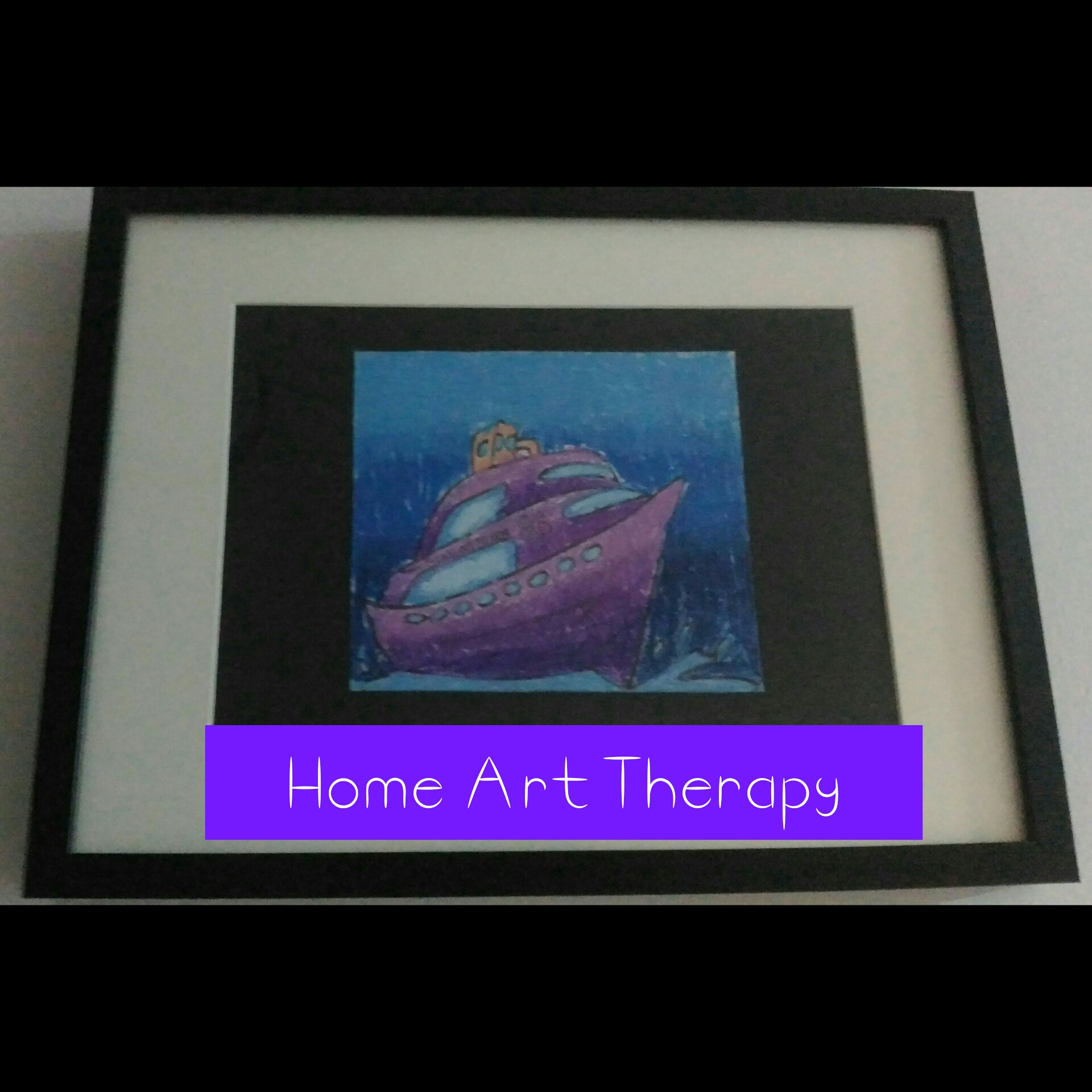 7 Simple Tips and Ideas To Conduct Art Therapy At Home